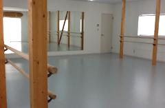 studiokamogawa.jpg